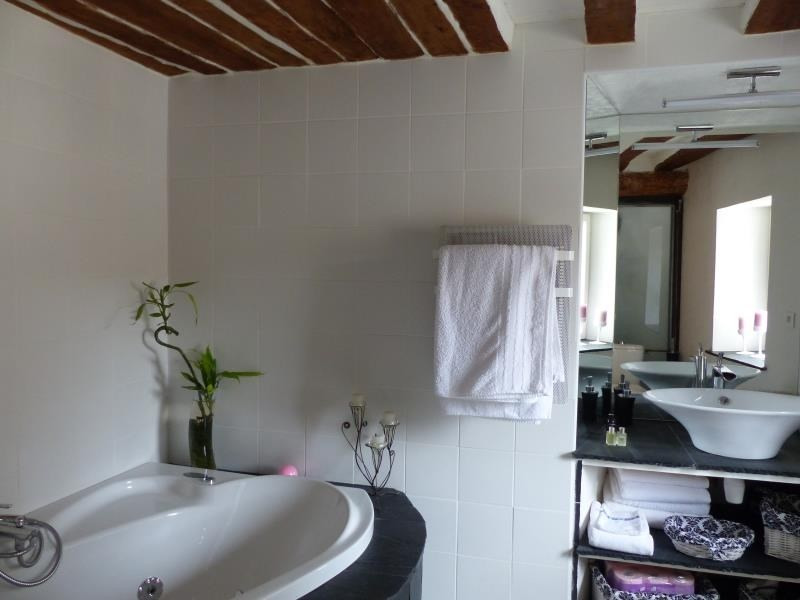 Sale apartment Beziers 189 000€ - Picture 5