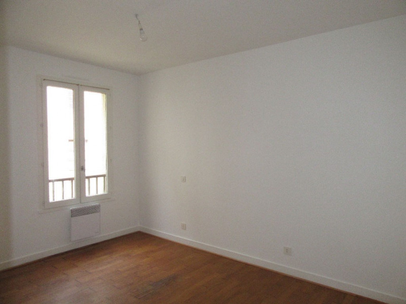 Vente appartement Perigueux 127 200€ - Photo 5