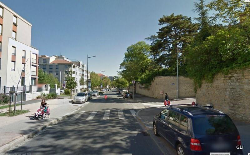 Location appartement Caluire et cuire 902€ CC - Photo 3