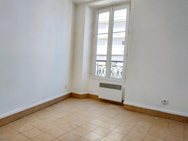 Location appartement Argenteuil 800€ CC - Photo 6