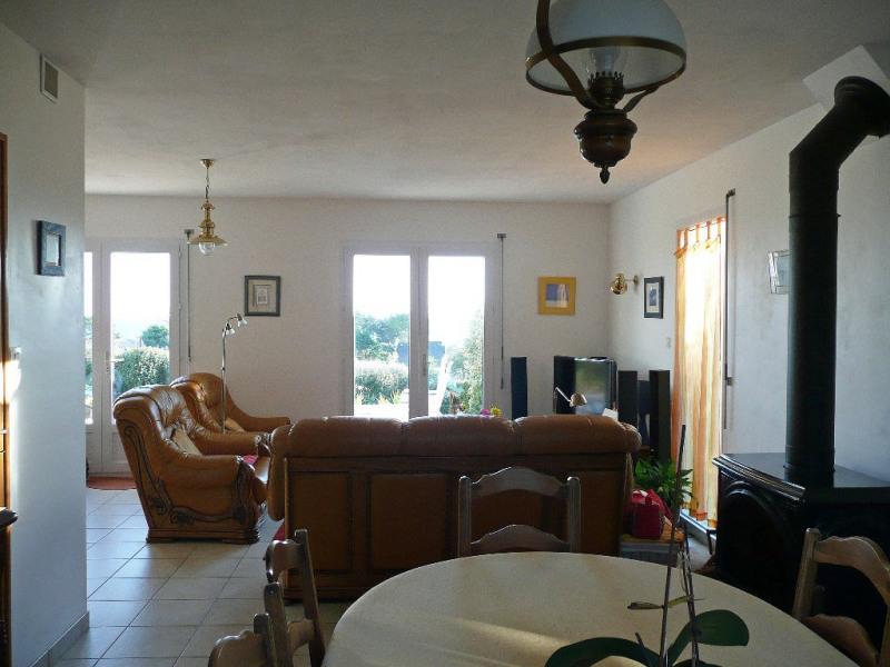 Vente maison / villa Plouhinec 276000€ - Photo 11