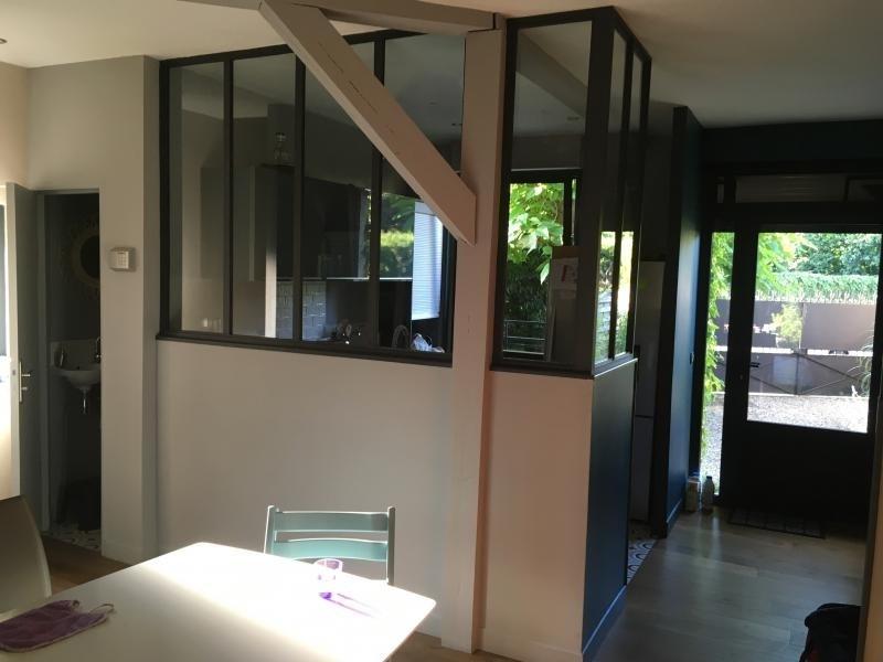 Rental house / villa Villennes sur seine 2500€ CC - Picture 2