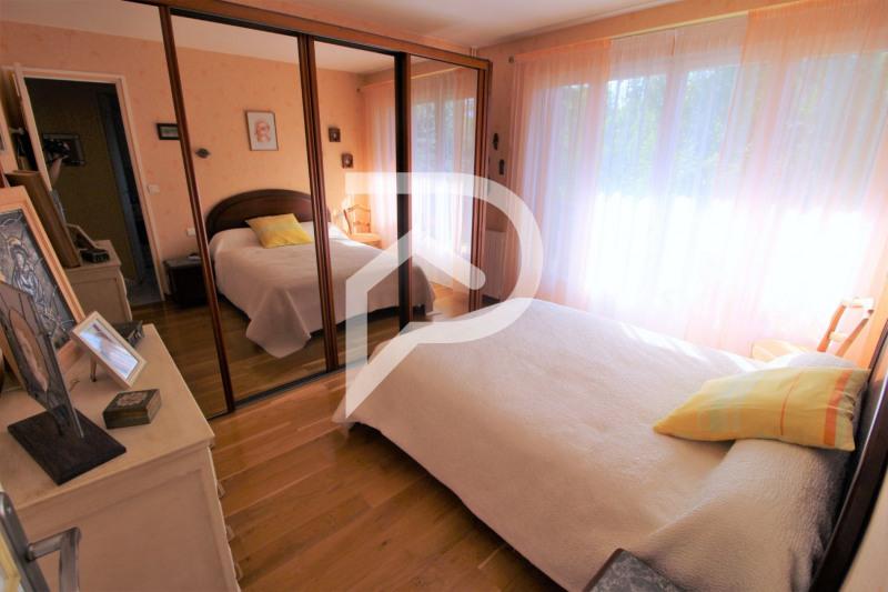 Vente appartement Montmorency 217000€ - Photo 5