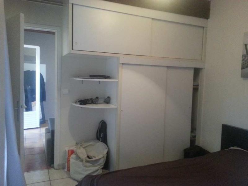 Rental apartment Toulouse 777€ CC - Picture 4