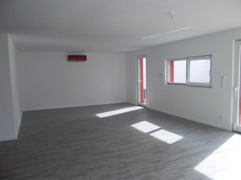 Vente de prestige maison / villa Les sables-d'olonne 579000€ - Photo 4