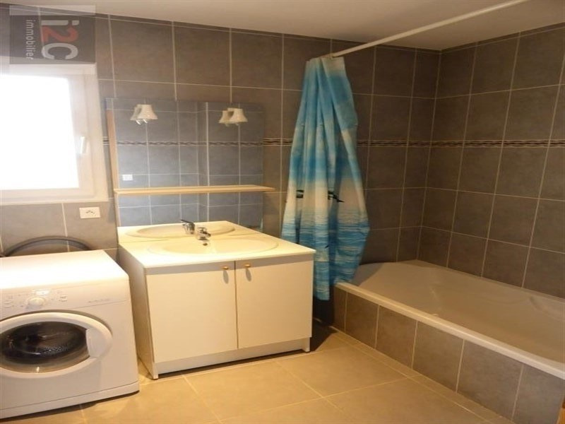 Location appartement Prevessin-moens 1 650€ CC - Photo 8
