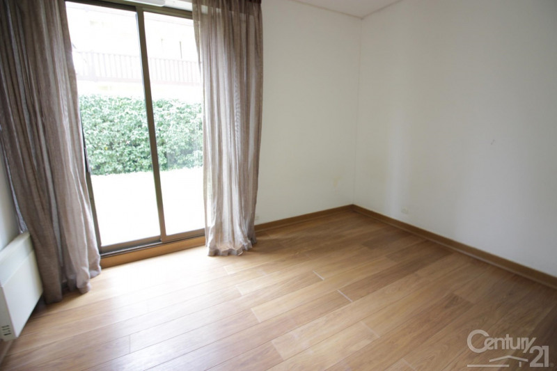 Deluxe sale apartment Deauville 699 000€ - Picture 10