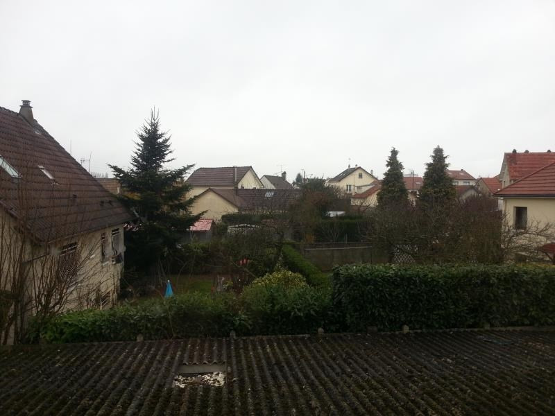 Location appartement Savigny sur orge 500€ CC - Photo 6