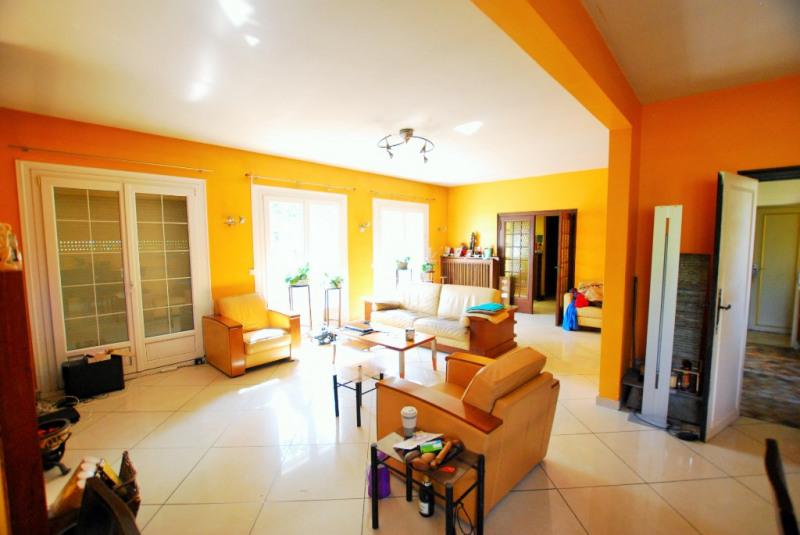 Sale house / villa Bezons 840000€ - Picture 2