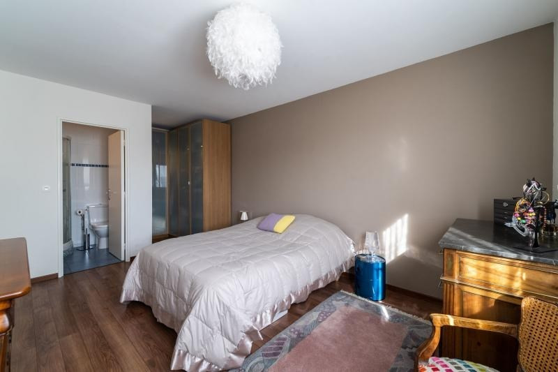 Vente appartement Metz 279 000€ - Photo 6