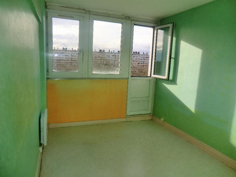 Vente appartement Roubaix 120000€ - Photo 13