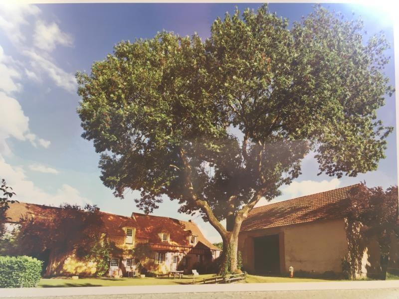 Vente maison / villa Rambouillet 600000€ - Photo 15