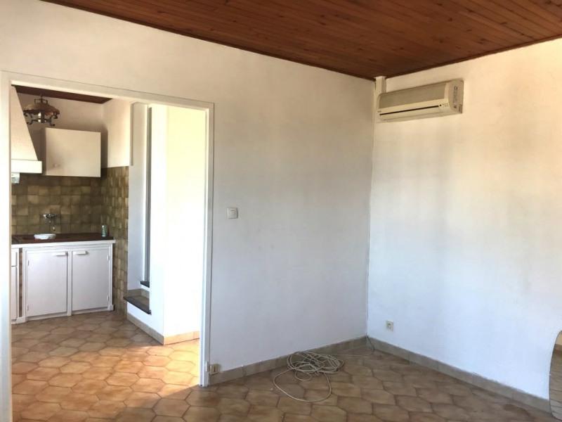 Vente maison / villa Marseille 16ème 125000€ - Photo 2