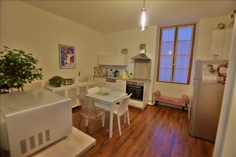 Venta  apartamento Pau 97000€ - Fotografía 2