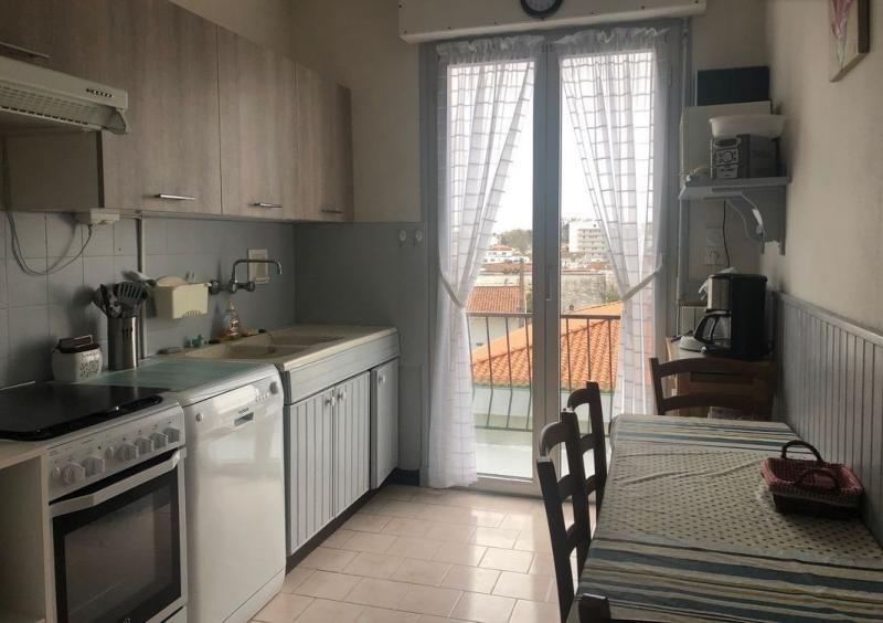 Vente appartement Royan 201500€ - Photo 4