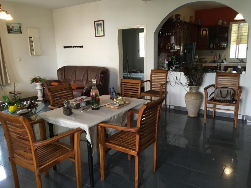 Vente maison / villa St leu 409000€ - Photo 2