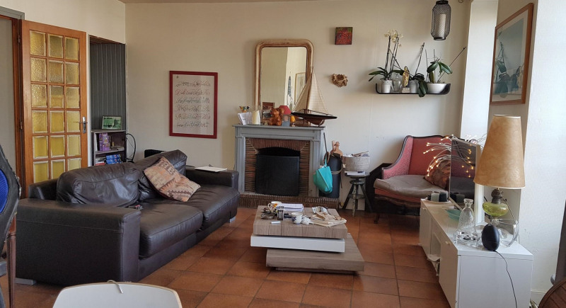 Vente appartement Quimper 129 943€ - Photo 1