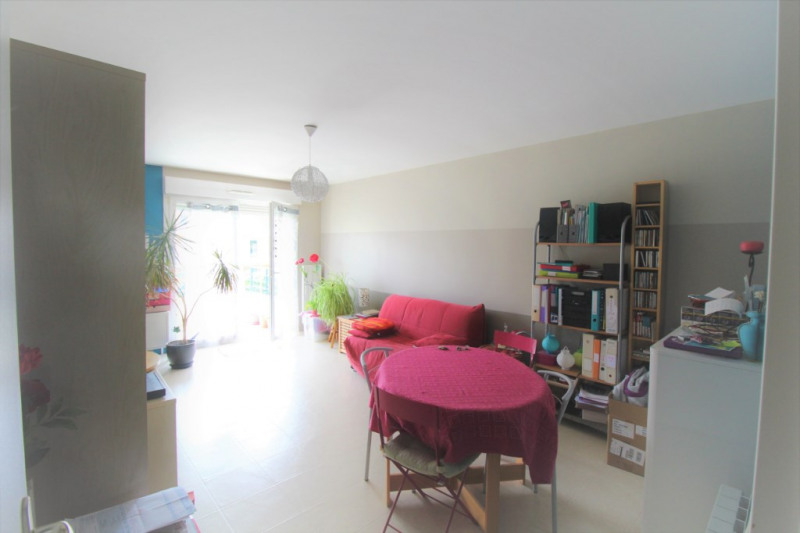 Sale apartment Le petit quevilly 111 000€ - Picture 5