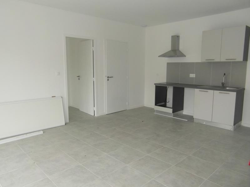 Location appartement Bron 805€ CC - Photo 1