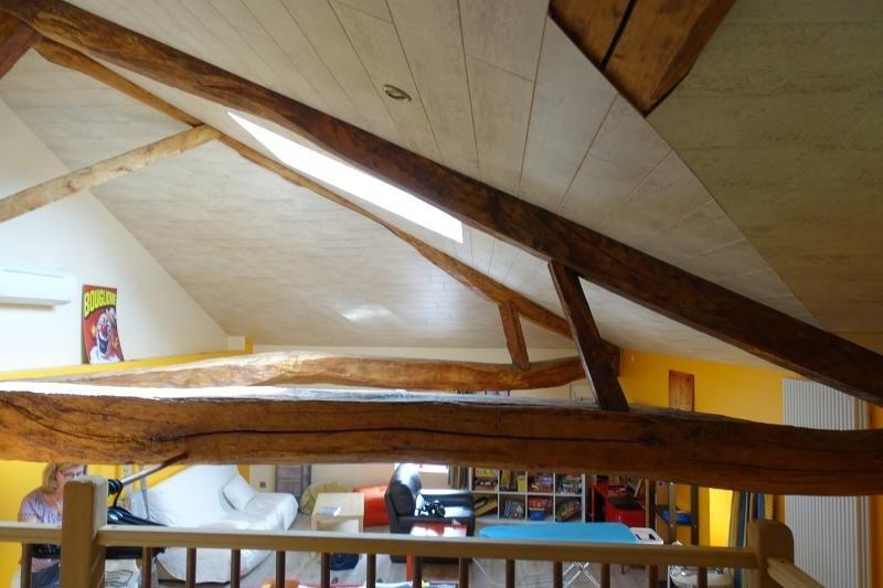Sale house / villa Biviers 550000€ - Picture 5