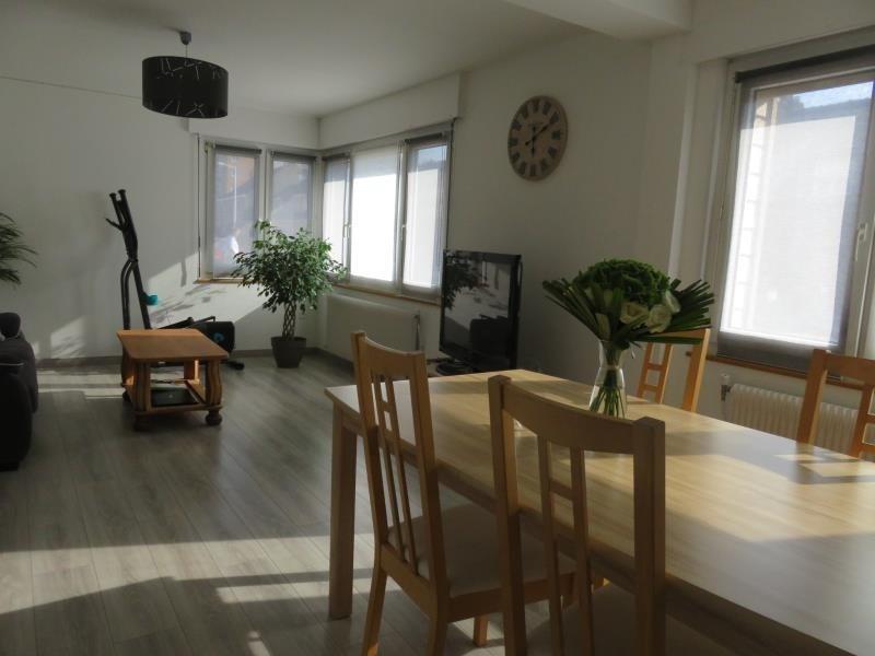 Sale house / villa Malo les bains 253000€ - Picture 4