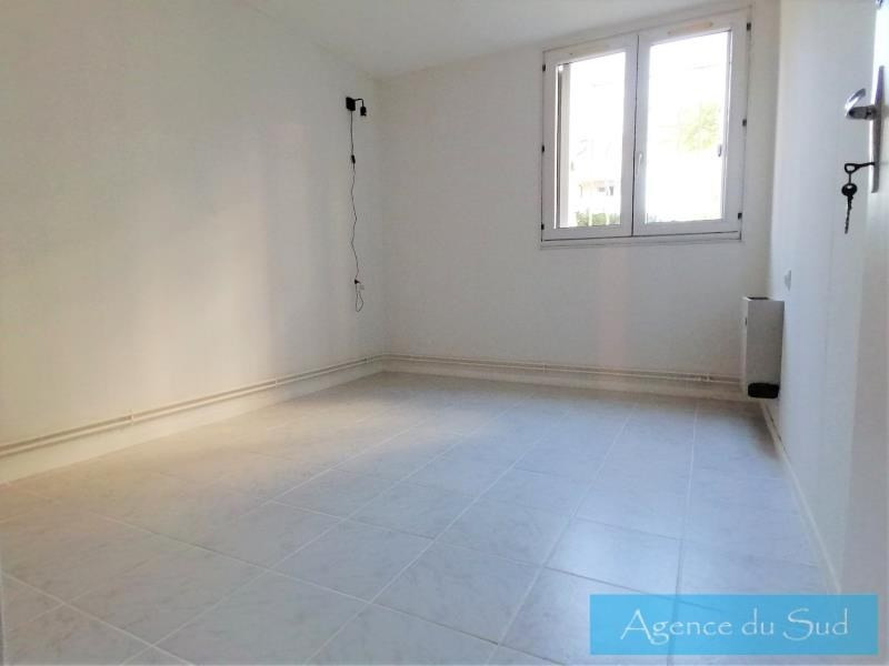 Vente appartement Aubagne 199 000€ - Photo 7