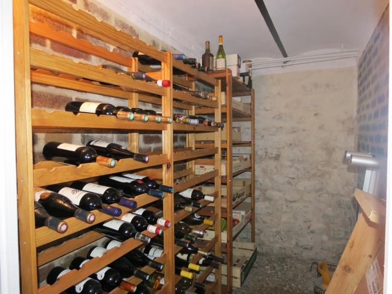 Vente maison / villa St leu la foret 425000€ - Photo 11