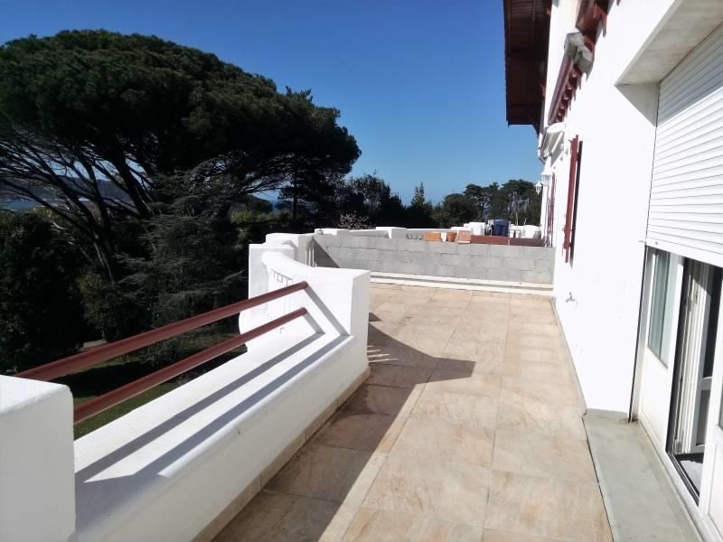 Sale apartment Hendaye 530 000€ - Picture 3