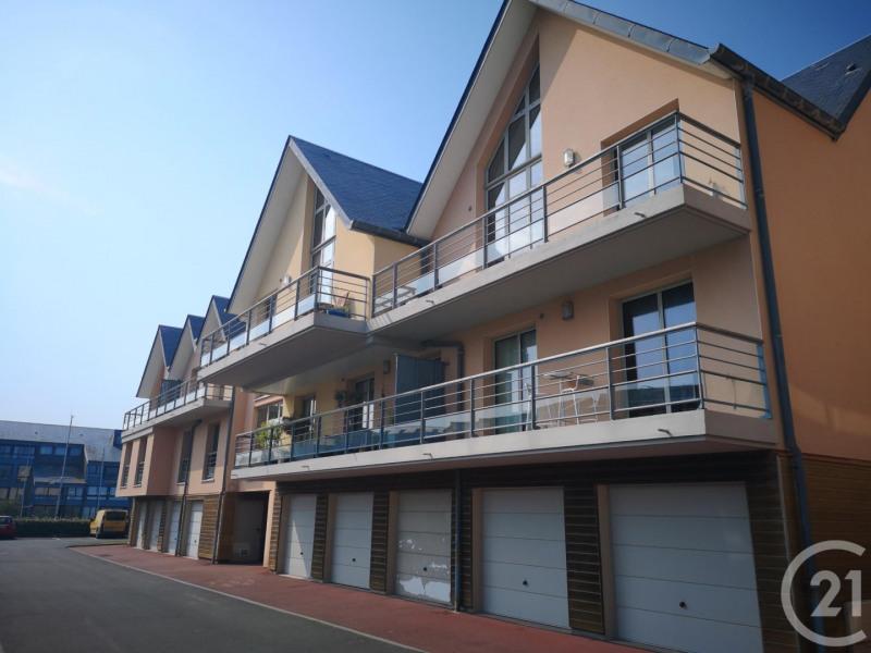 Продажa квартирa Deauville 270000€ - Фото 2
