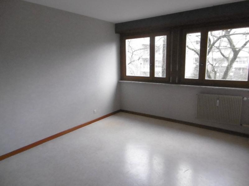 Rental apartment Kingersheim 750€ CC - Picture 8