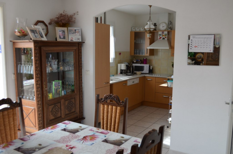 Sale house / villa Aigues mortes 255000€ - Picture 13