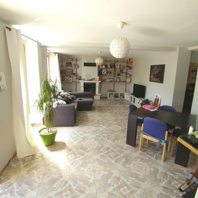 Sale house / villa La ferte sous jouarre 197000€ - Picture 2