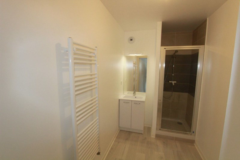 Location appartement Saint-nazaire 500€ CC - Photo 7