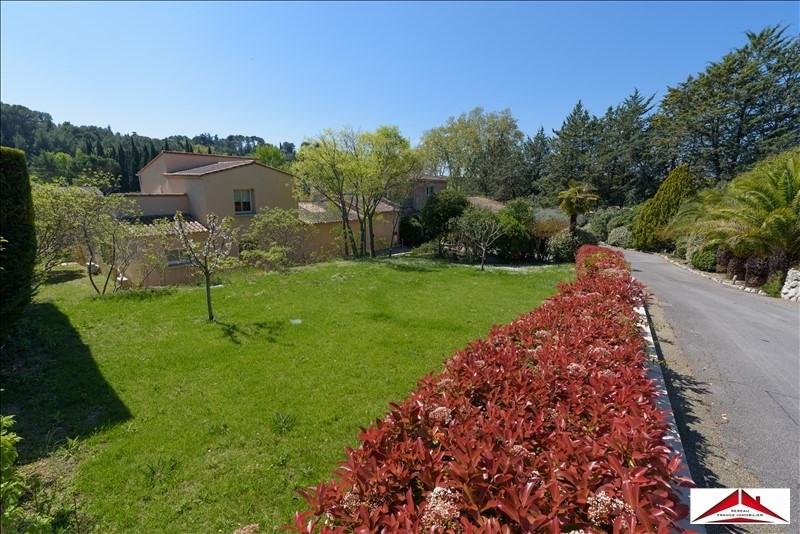 Vente de prestige maison / villa Castelnau le lez 1365000€ - Photo 2