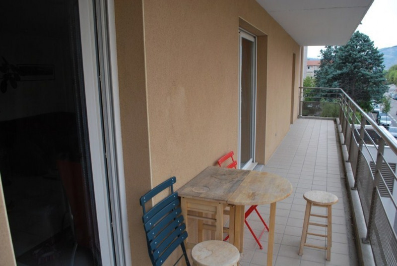 Location appartement Valence 725€ CC - Photo 5