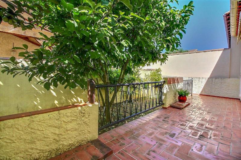 Vente maison / villa Bouillargues 214000€ - Photo 7
