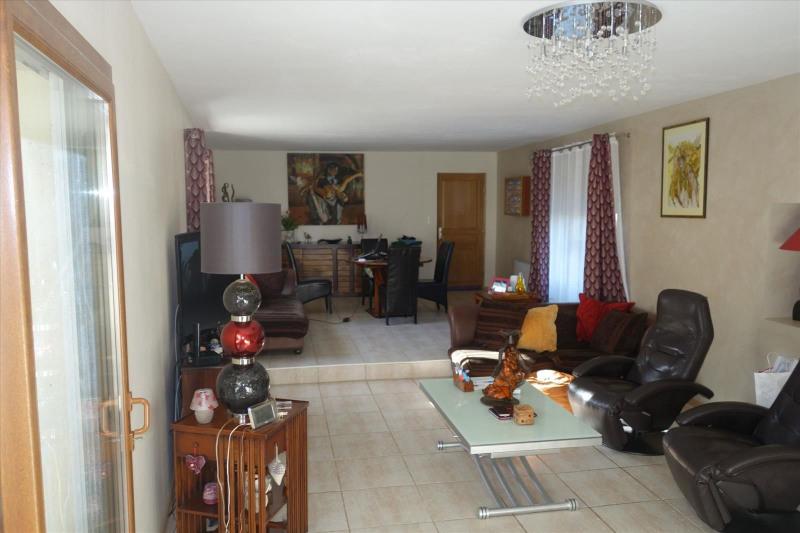 Vente maison / villa Realmont 169000€ - Photo 2