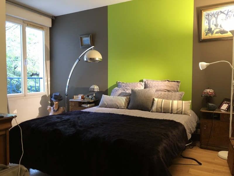Vente appartement Nogent sur marne 549000€ - Photo 7