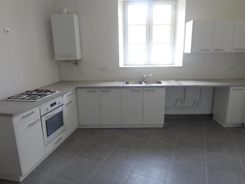 Sale house / villa Grenade sur l adour 149000€ - Picture 2