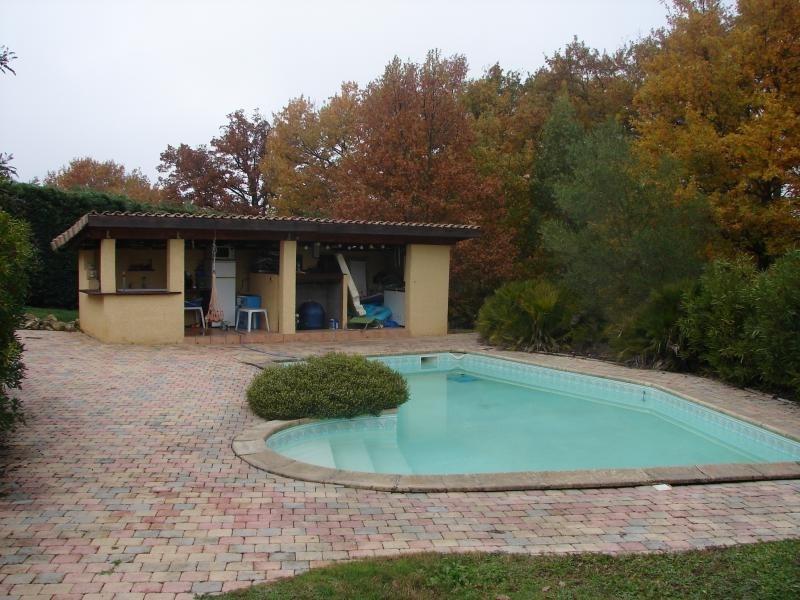 Vente maison / villa Cazaux saves 346500€ - Photo 7