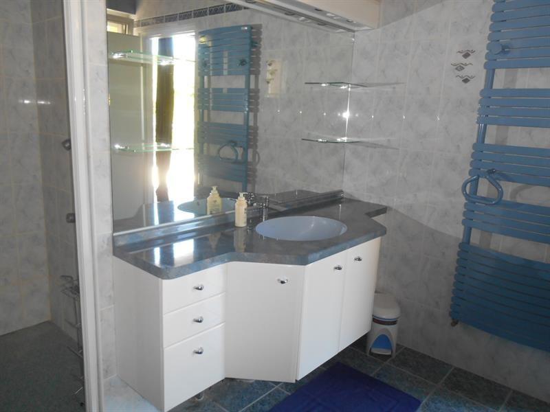 Sale house / villa Lons-le-saunier 440000€ - Picture 7