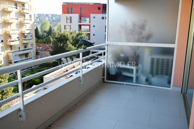 Vendita appartamento Roquebrune-cap-martin 490000€ - Fotografia 4