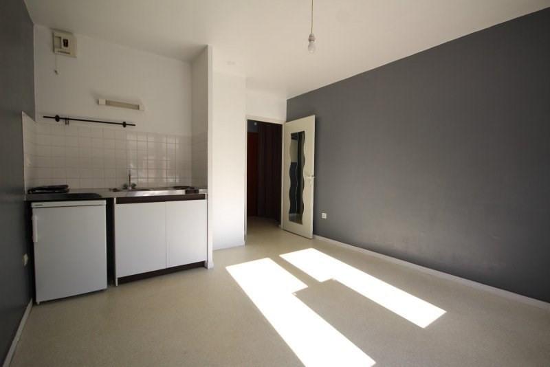 Location appartement La roche sur yon 319€ CC - Photo 1