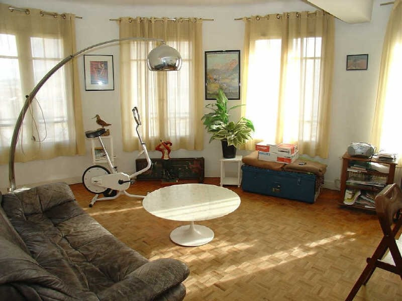 Vente appartement Agen 60000€ - Photo 1