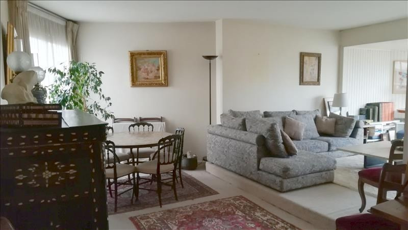 Vente appartement Le chesnay 323000€ - Photo 2