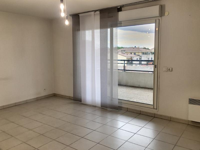 Location appartement Cagnes sur mer 1040€ CC - Photo 8