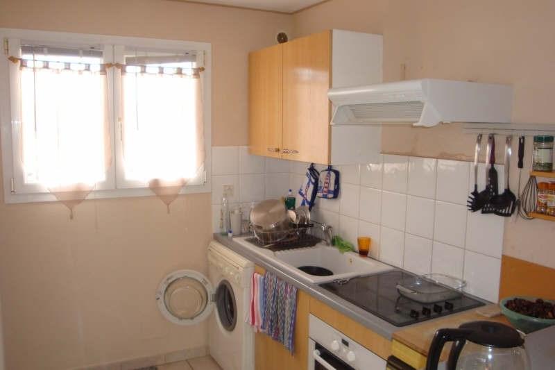 Location appartement Perpignan 600€ CC - Photo 3