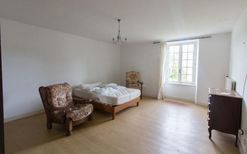 Vente maison / villa Clohars carnoet 193325€ - Photo 4