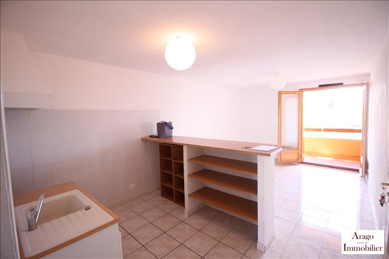 Location appartement Rivesaltes 453€ CC - Photo 5
