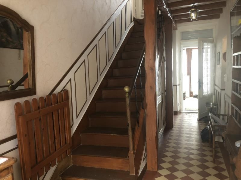 Vente maison / villa Guernes 260 000€ - Photo 3